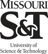 Missouri University Logo