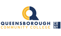 Queensborough CC Logo