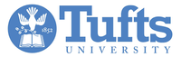 Tufts University: School of Arts & Sciences: Earth & Ocean Sciences Logo
